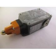 Positionsschalter 3SE3 303-0D-Z
